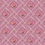 Vintage Floral Wallpaper Pattern And Printable Paper – Wings Of Whimsy   Free Printable Wallpaper Patterns