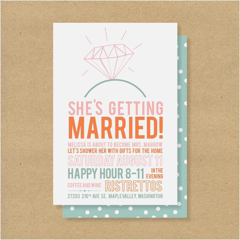 Wedding Shower Invitation Templates Free Printable Bridal Shower - Free Printable Bridal Shower Invitations Templates