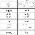 Worksheet: Free Printable Activities For Kids Proofreading   Free Printable Activities