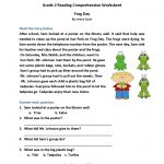 Worksheet : Free Printable Short Stories With Comprehension   Free Printable Short Stories With Comprehension Questions