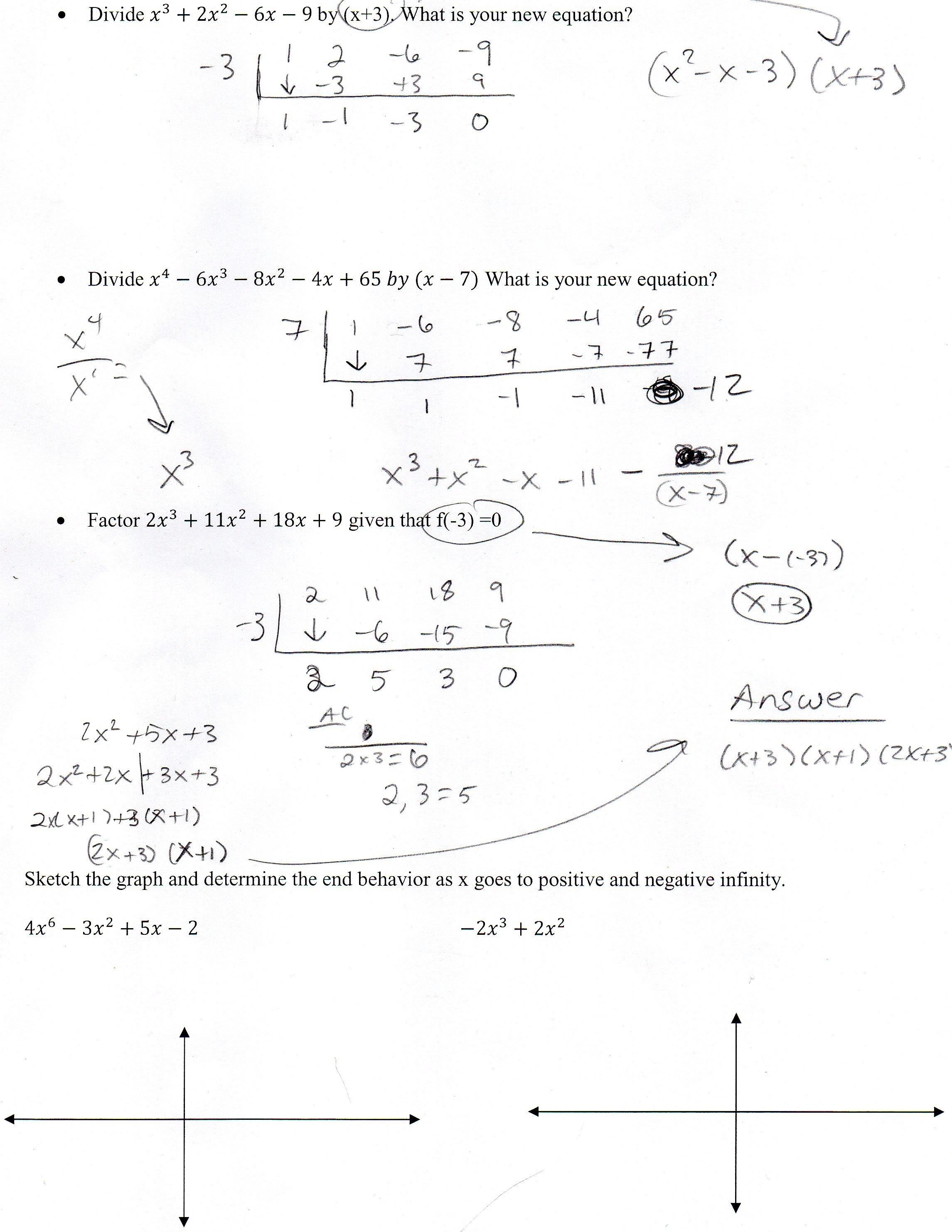 Worksheet: Fun English Activities Monopoly Money Template Free - Free Printable Maths Worksheets Ks1