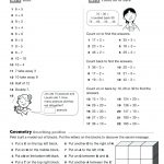 Worksheet : Printable Reading Comprehension Passages Grammar   Free Printable Grammar Worksheets For Highschool Students