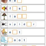 Worksheet : Printable Word Games For Kids Degree This And That   Free Printable Word Games