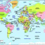 World Map Printable, Printable World Maps In Different Sizes   Free Printable World Maps Online