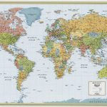 World Maps Free   World Maps   Map Pictures   Free Printable World Maps Online