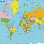 World Political Map High Resolution Free Download Political World   Free Printable World Maps Online