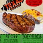 Zumiez Coupons Printable 2018 : Harcourt Outlines Coupons   Texas Roadhouse Free Appetizer Printable Coupon 2015