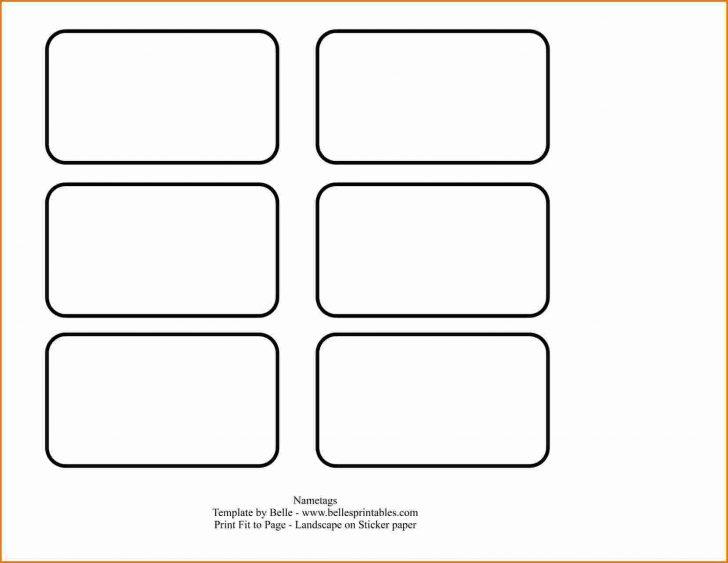 Free Printable Name Tags For Teachers