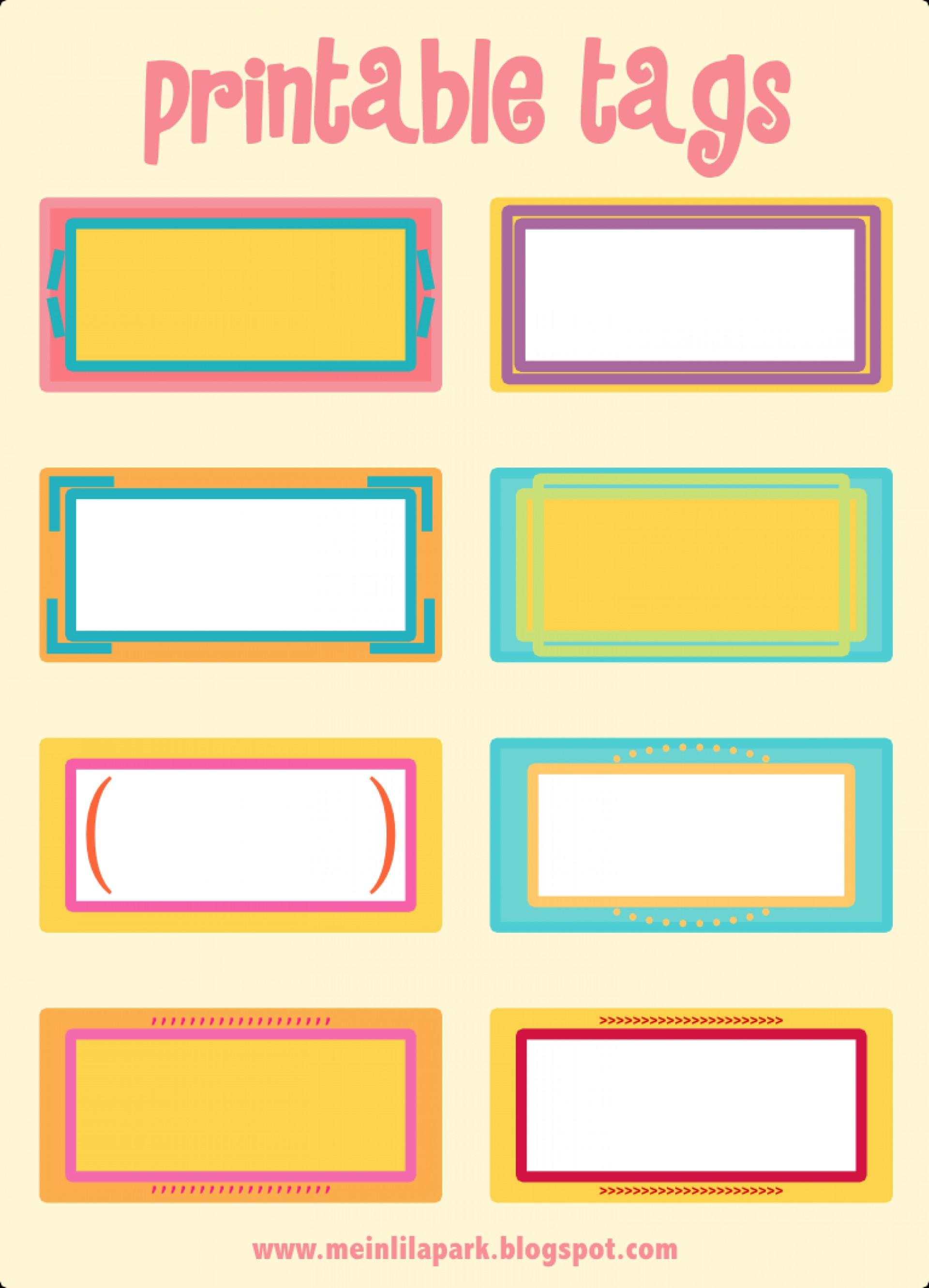 003 Free Name Tag Template Ideas ~ Ulyssesroom - Free Printable Name - Free Printable Name Tags For Teachers