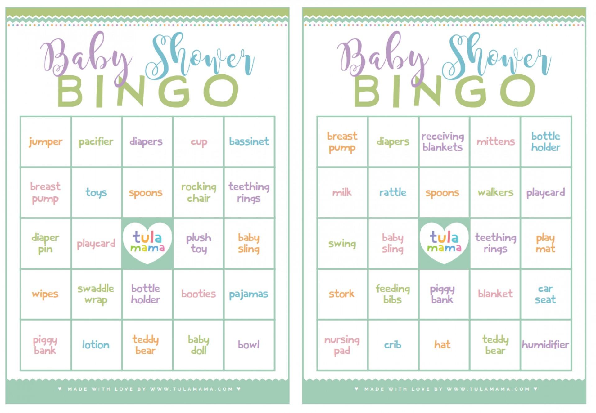 009 Free Dowload Baby Shower Bingo Template Wondrous Ideas Cards - Free Printable Baby Shower Bingo