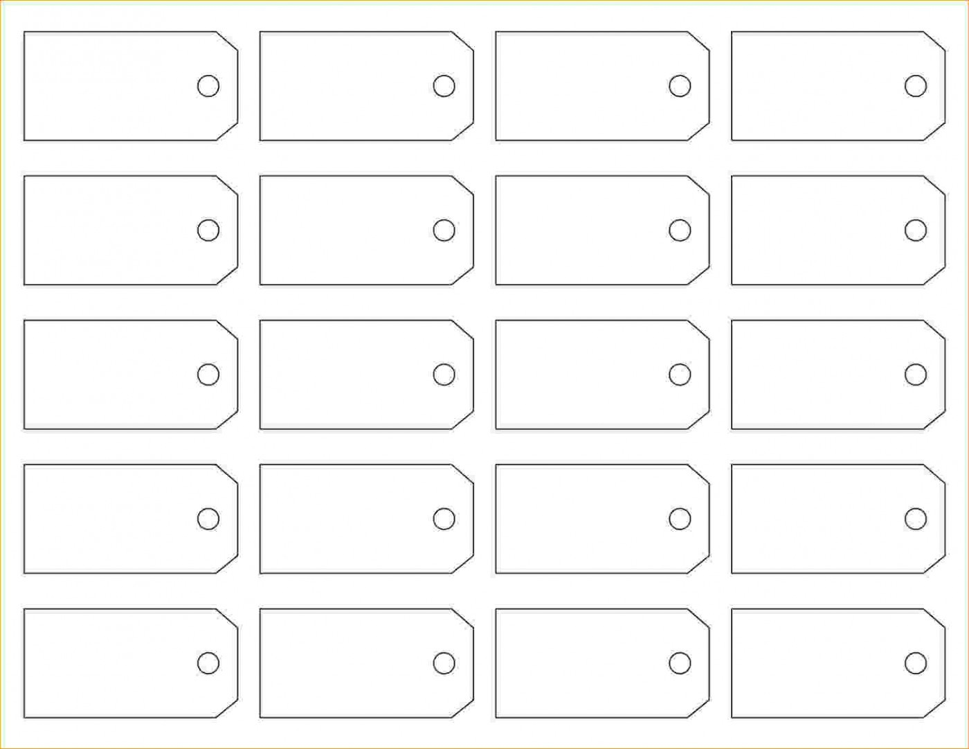 009 Kimilabels1 Free Printable Price Tags Template Best Ideas Labels - Free Printable Price Labels
