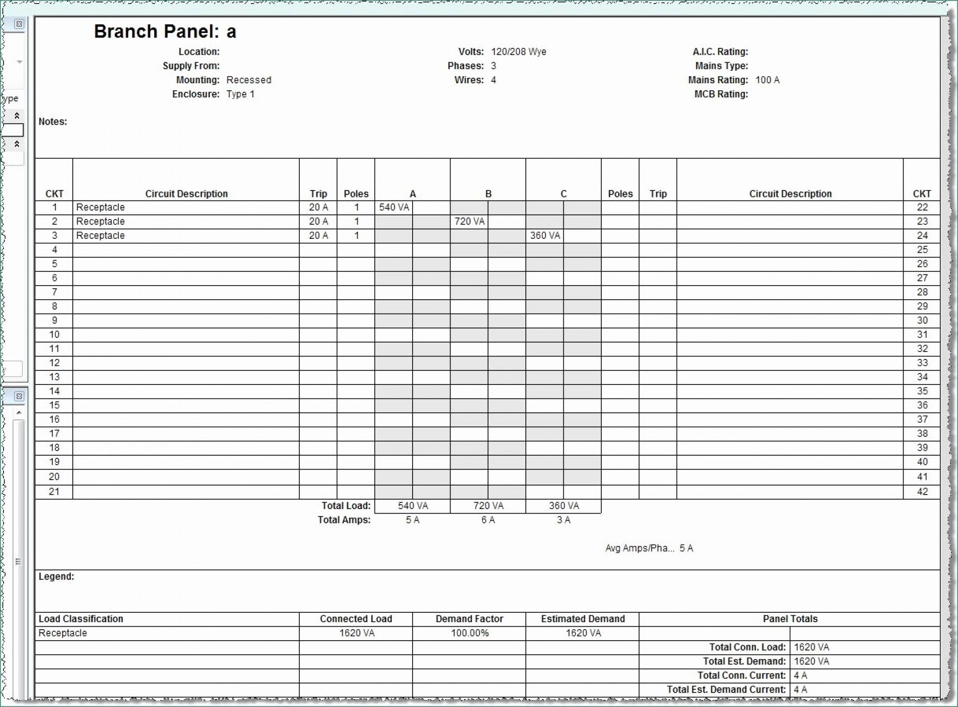 011 Template Ideas Circuit Breaker Panel Wonderful Label Excel Free - Free Printable Circuit Breaker Panel Labels