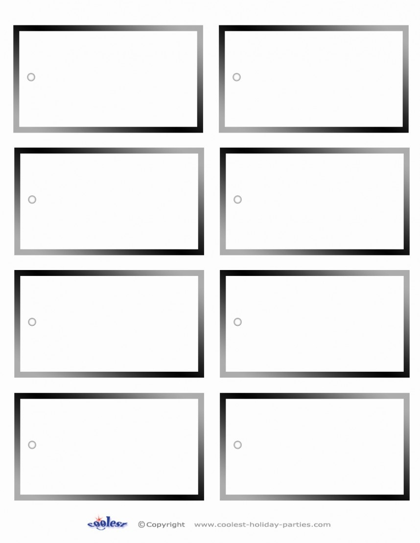 016 Free Name Tag Templates Template Ideas Printable Word Then Best - Free Printable Name Tags For Preschoolers