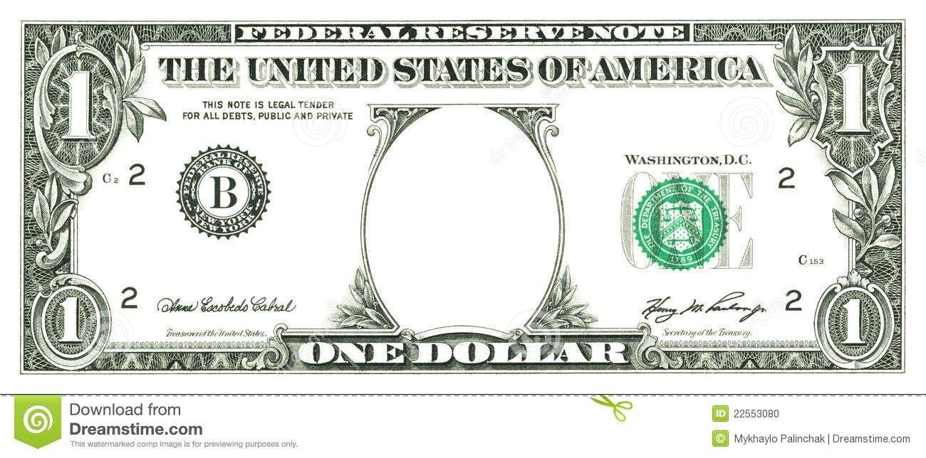 100 Dollar Bill Money Frame - Google Search | Helmets | 100 Dollar - Free Printable Million Dollar Bill