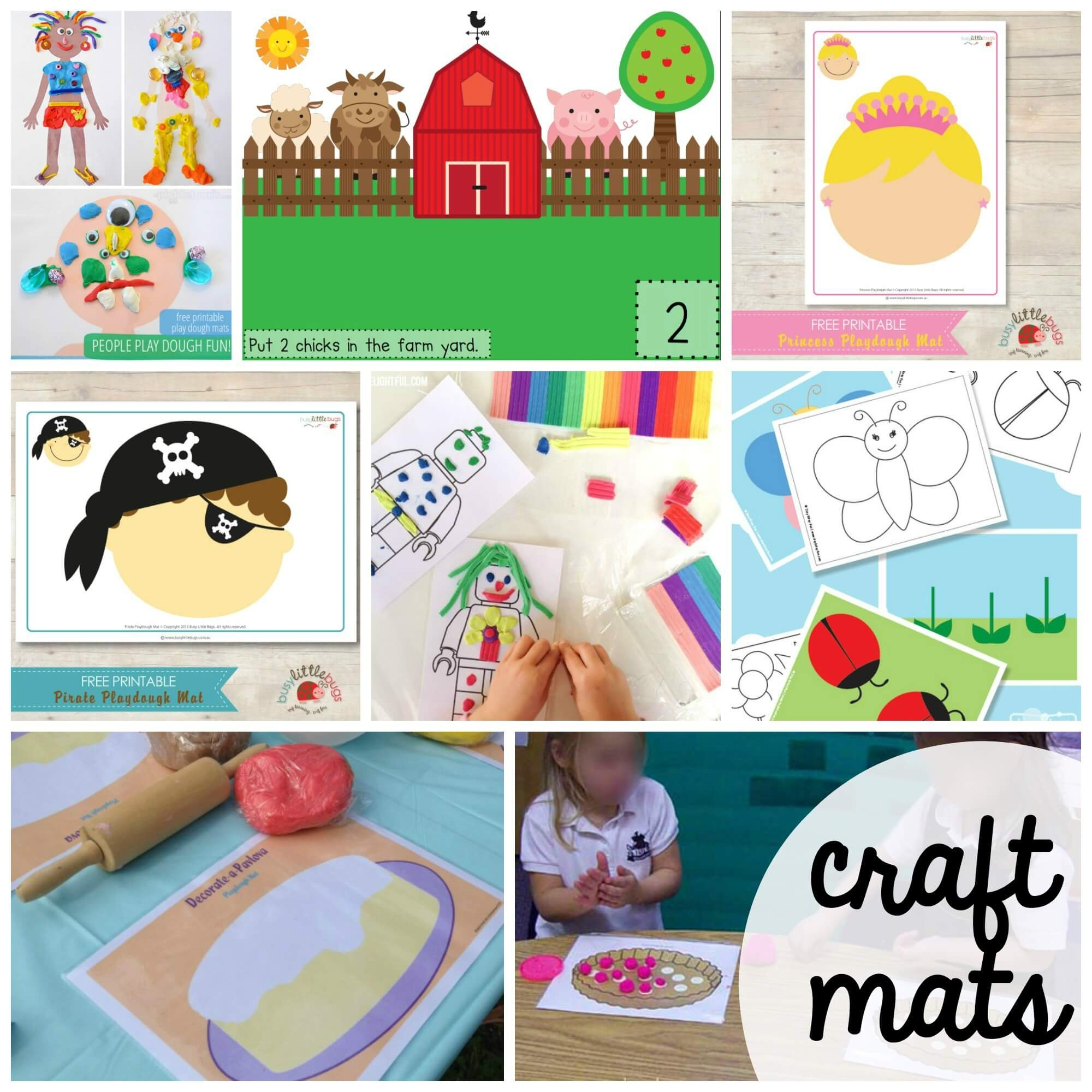 100 Free Playdough Mats - Playdough To Plato - Alphabet Playdough Mats Free Printable