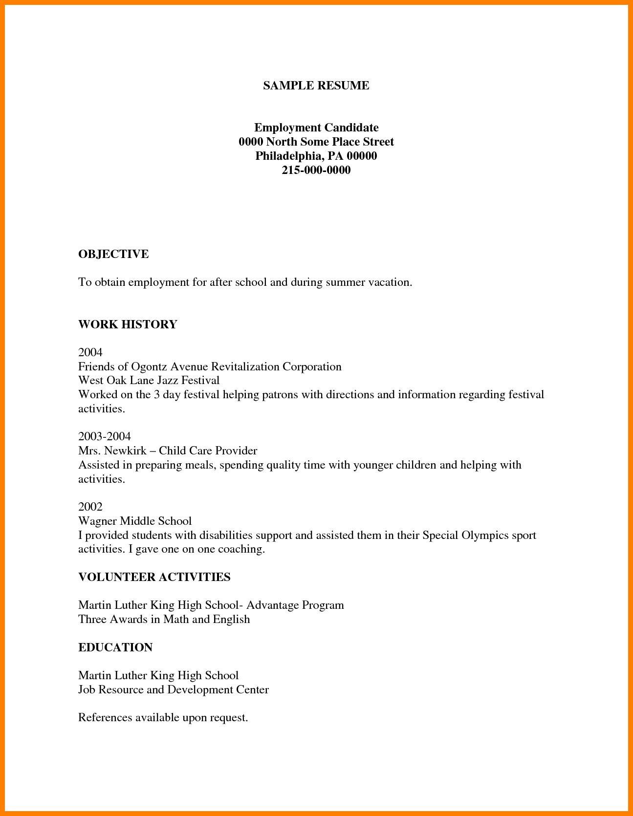 13 Free Resume Templates , #freeresumetemplates #resume #templates - Free Printable Resume Templates