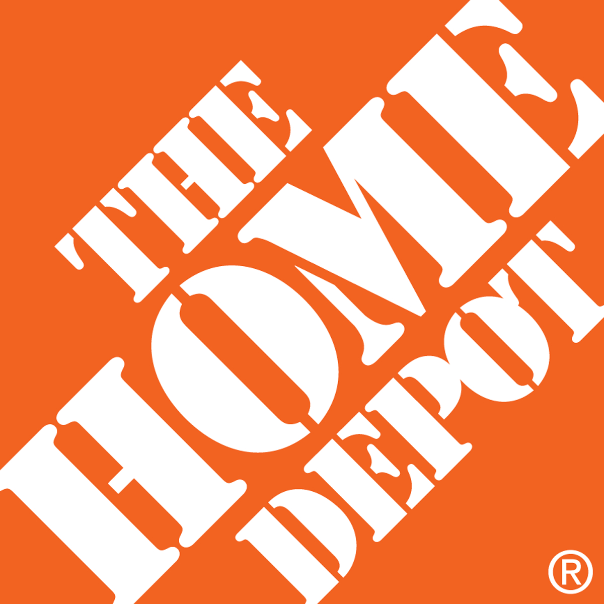 15% Off Home Depot Coupons, Promo Codes & Deals 2019 - Savings - Free Printable Home Depot Coupons
