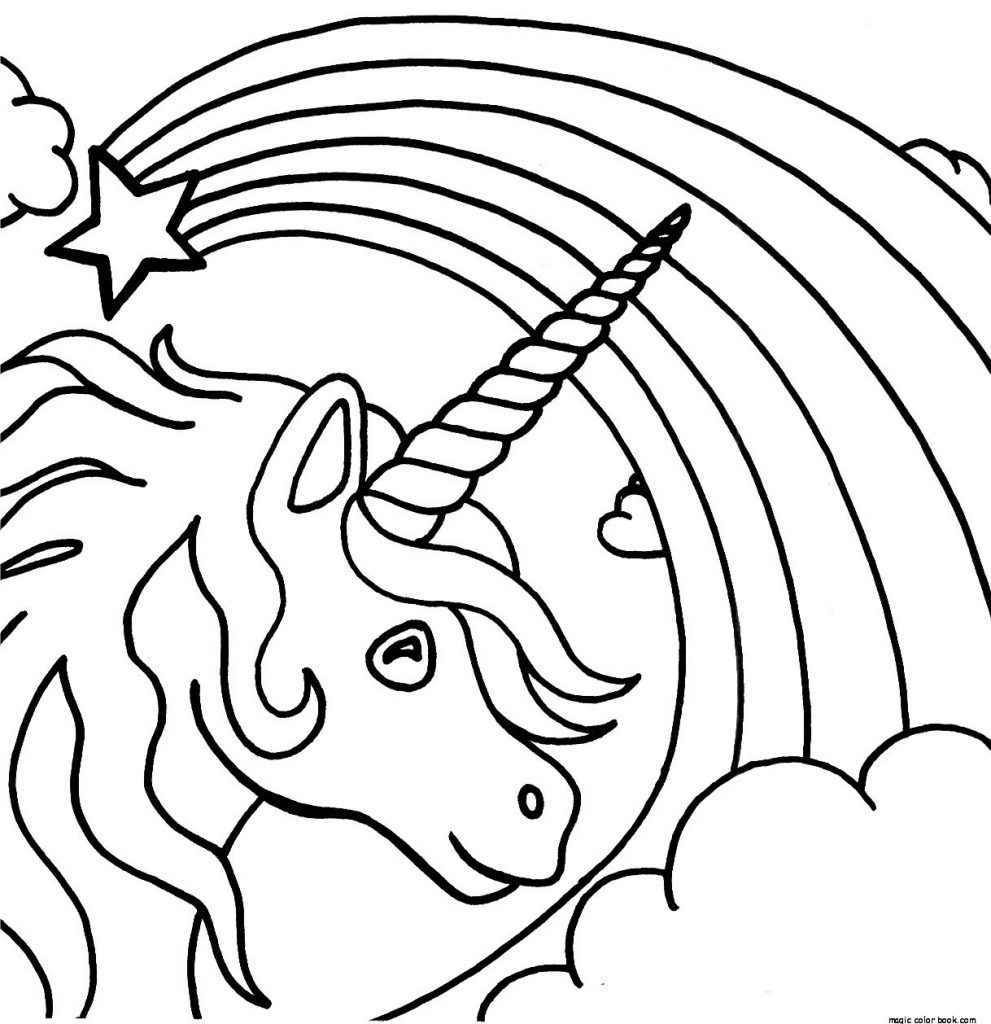 17 Cool Free Printable Coloring Pages For Kids Guides With Free - Free Printable Coloring Pages