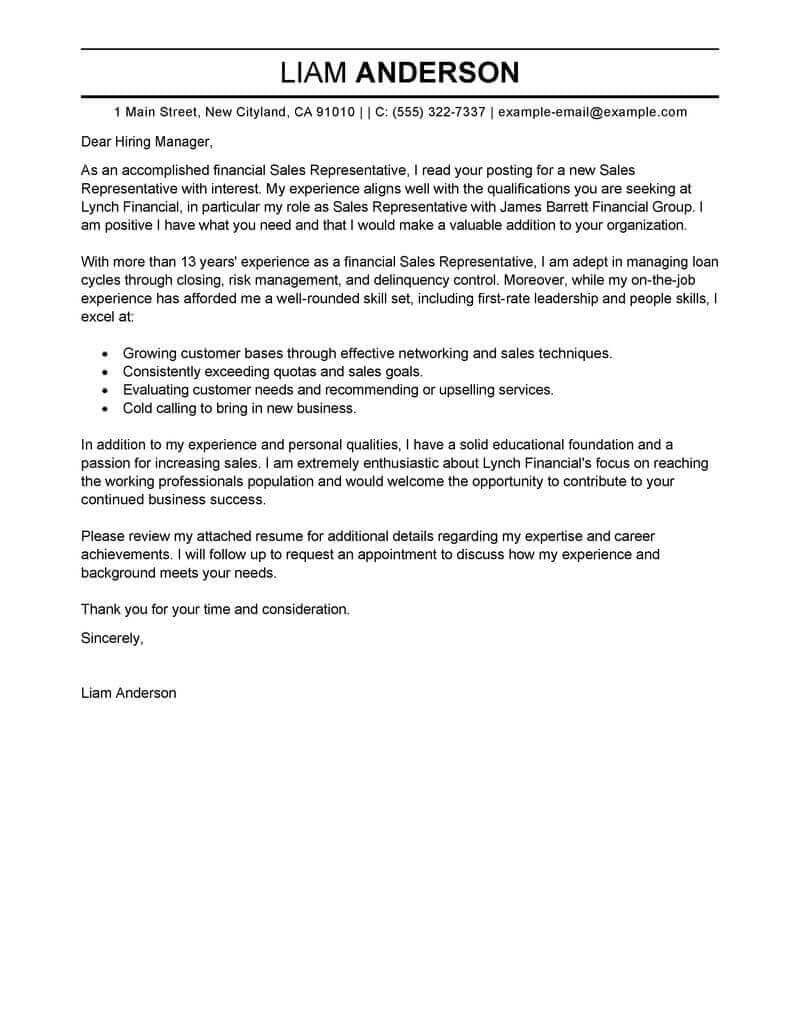 23+ Simple Covering Letter Example . Simple Covering Letter Example - Free Printable Resume Cover Letter Templates