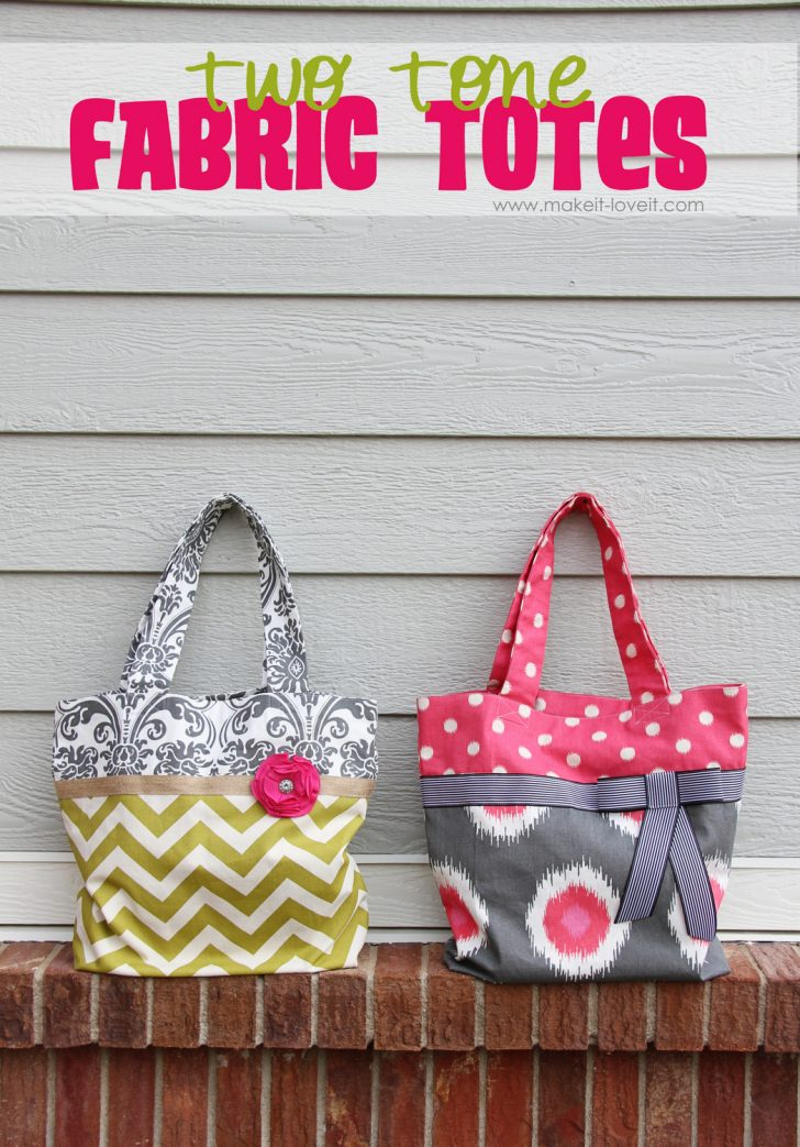 Handbag Patterns Free Printable