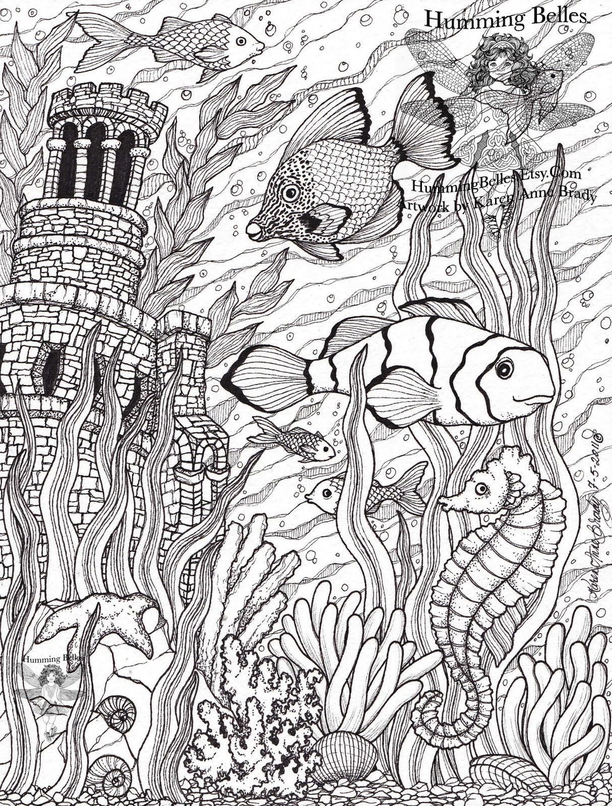 25+ Free Printable Adult Coloring Pages | Va | Coloring Books - Free Printable Hard Coloring Pages For Adults