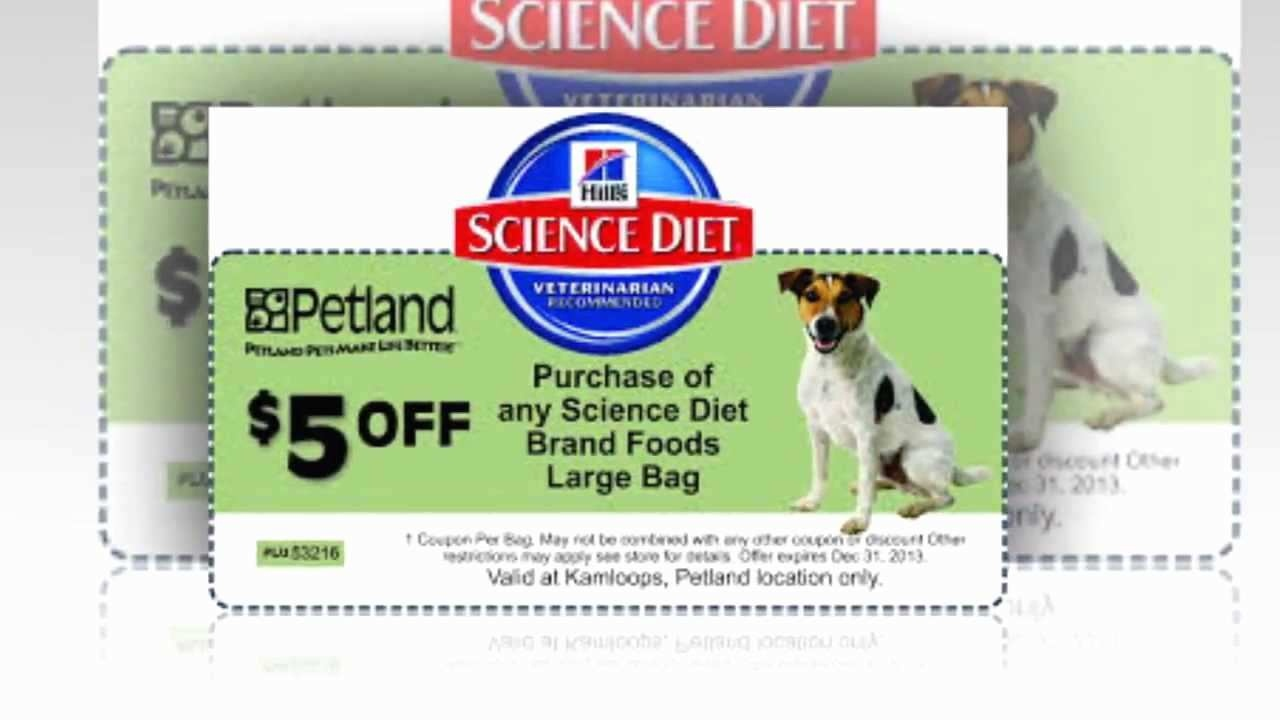 25 Prettier Pics Of Hills Dog Food Coupons | All About Dog From - Free Printable Science Diet Coupons