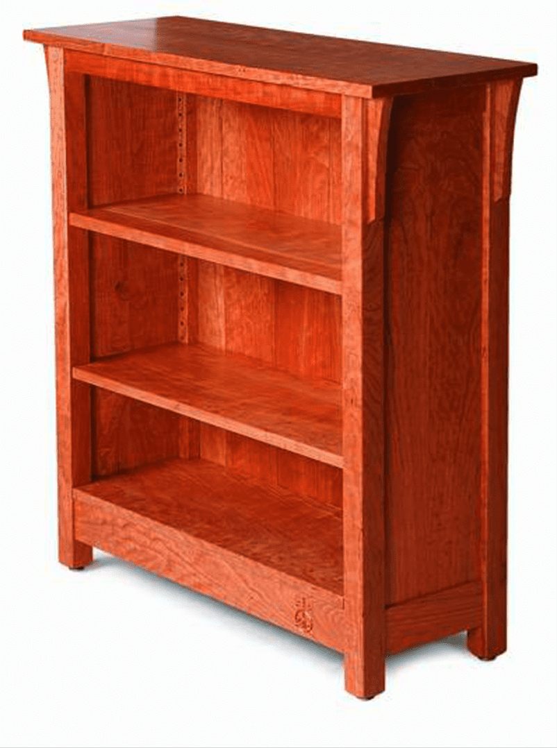 28 Free Woodworking Plans – Cut The Wood - Free Printable Woodworking Plans