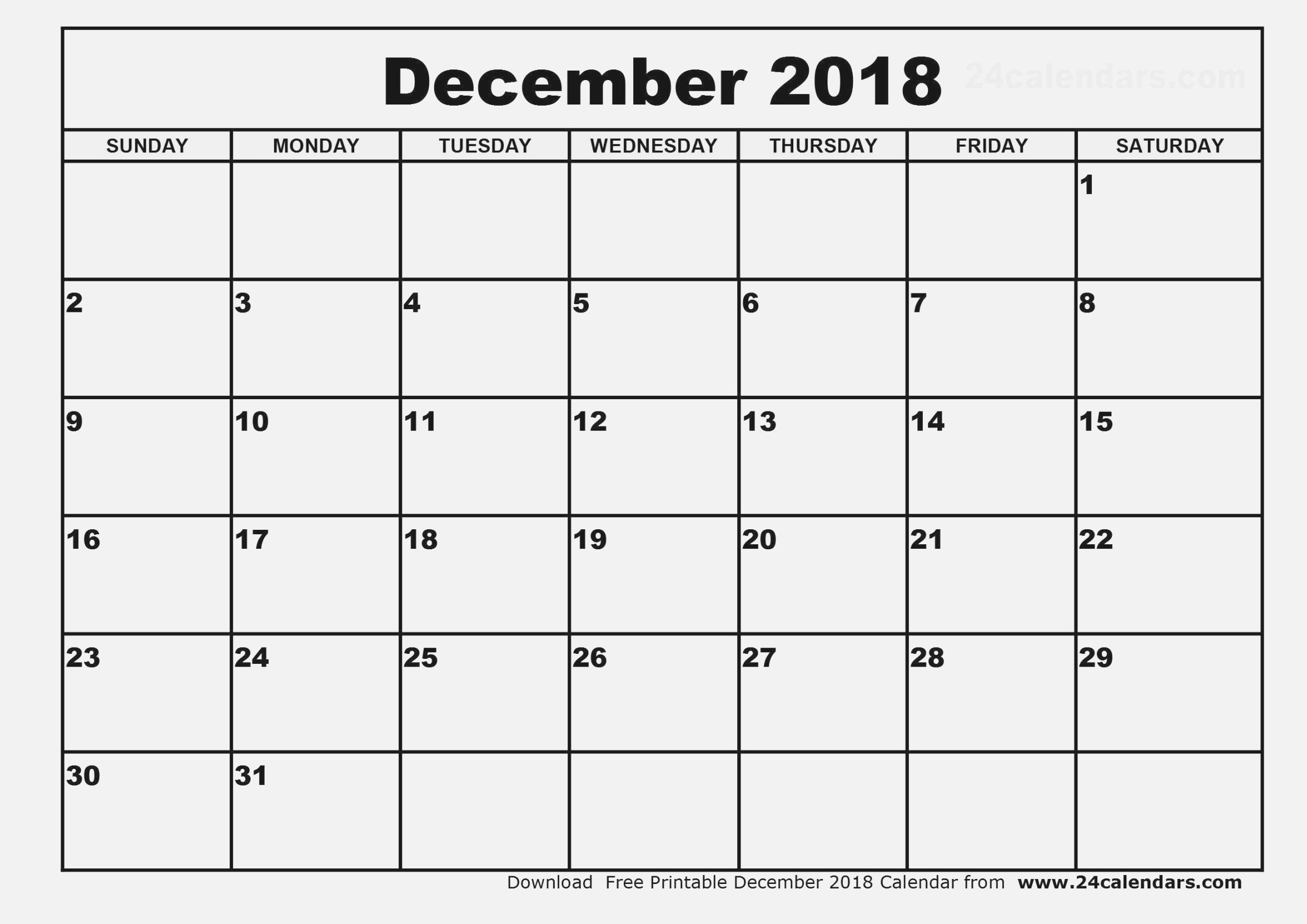 47 Unusual Free December 47 Printable Calendar | Shibata - Free Printable Winterization Stickers
