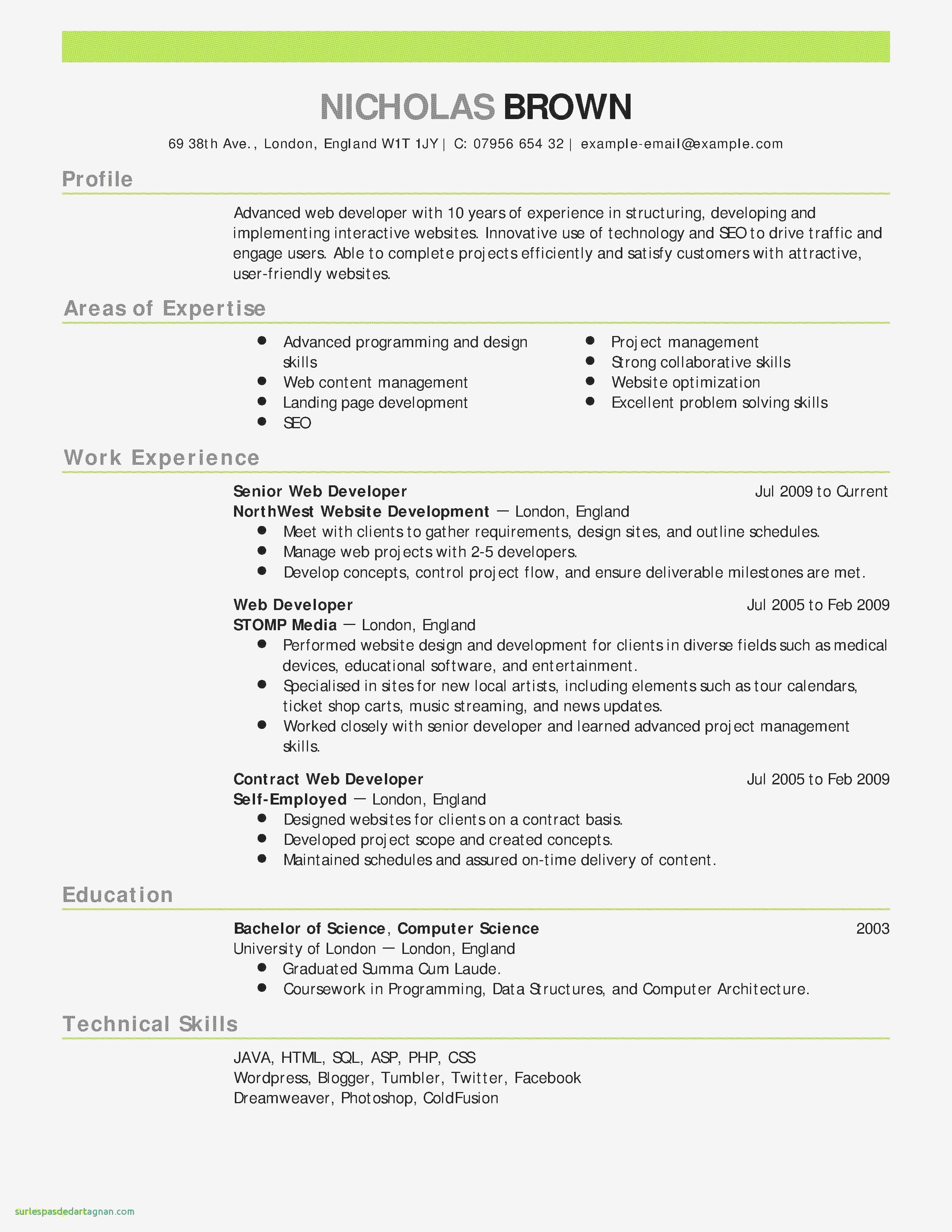 94+ Facebook Resume Template - Resume Templates Word How To Make A - Free Printable Facebook Template