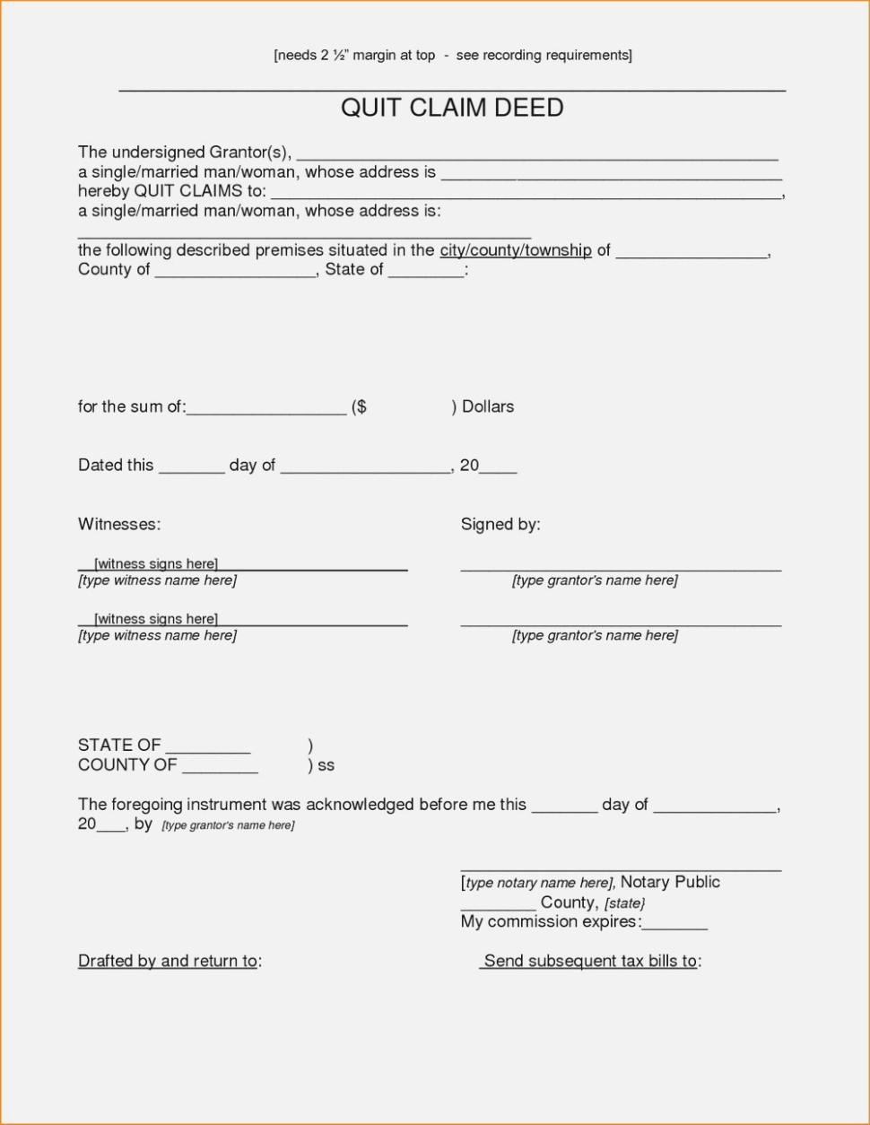 Arizona Beneficiary Deed Form Pdf | Resume Examples – Beneficiary - Free Printable Beneficiary Deed