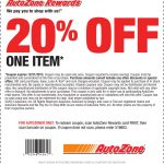 Autozone Coupon | Printable Coupons | Printable Coupons, Printable   Free Printable Coupons For Dsw Shoes