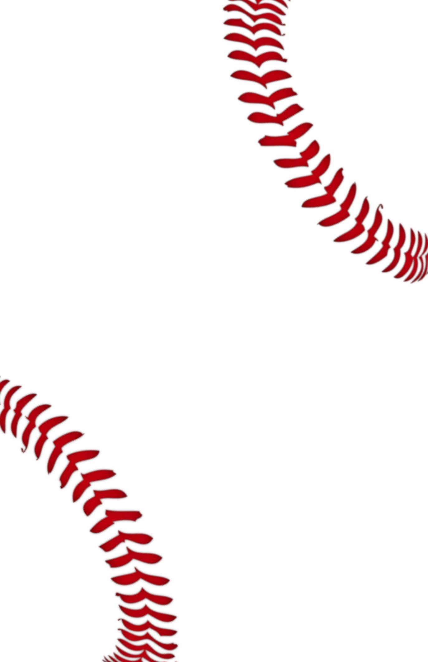 Baseball Party Invitations Free Printable | Cj | Baseball Party - Free Printable Baseball Stationery