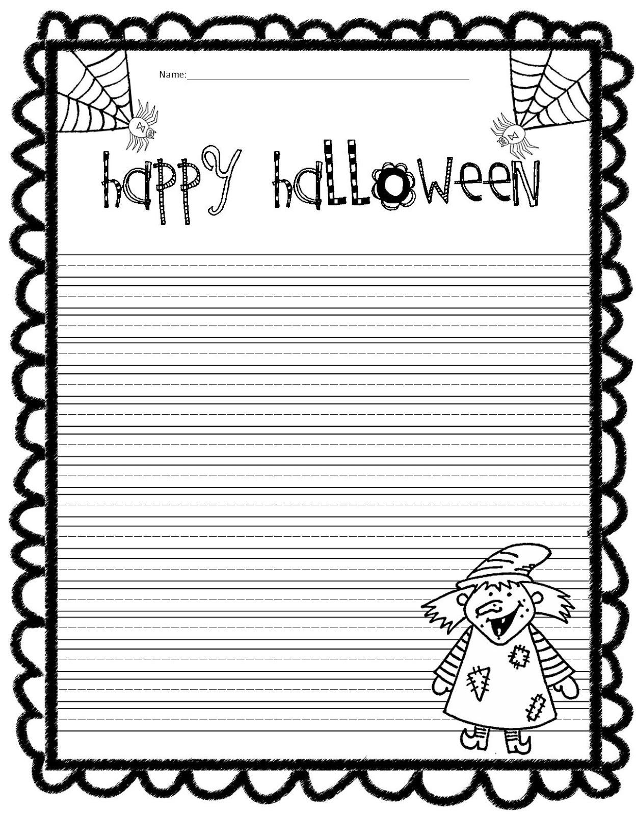 Bat Writing Paper | Essay Writing Service Gdhomeworkdhvp - Free Printable Bat Writing Paper