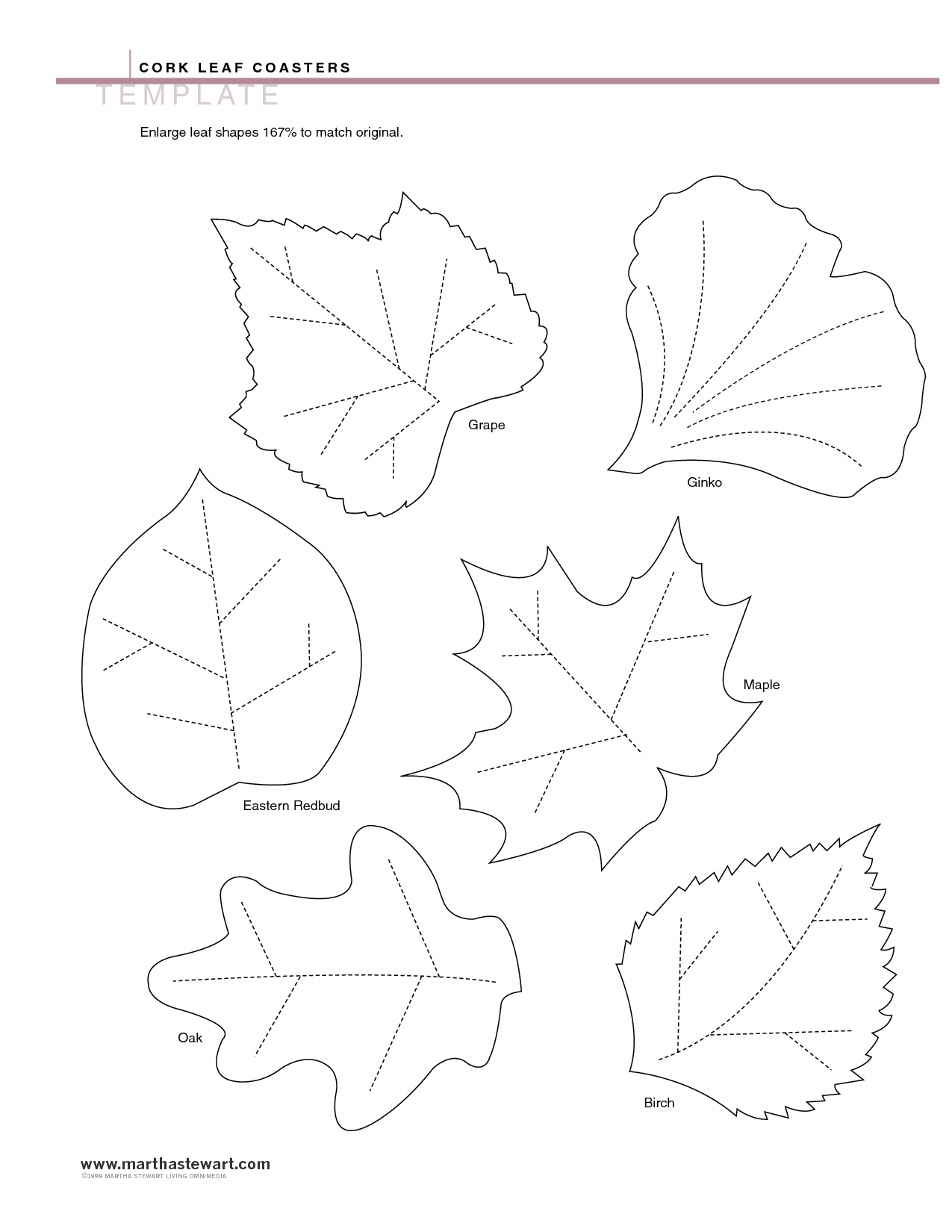 Best Photos Of Fall Leaf Templates Printable - Free Fall Leaf - Free Printable Leaf Template