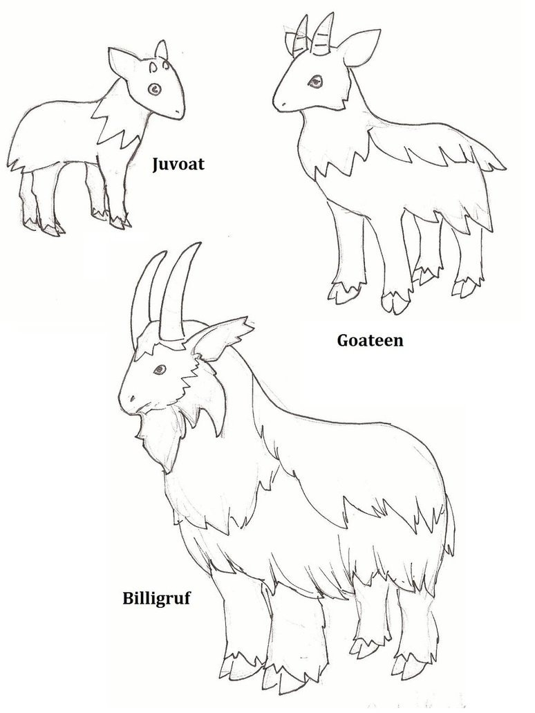 Billy Goats Gruff Coloring Page Lovely Free Printable Colour In Role - Three Billy Goats Gruff Masks Printable Free