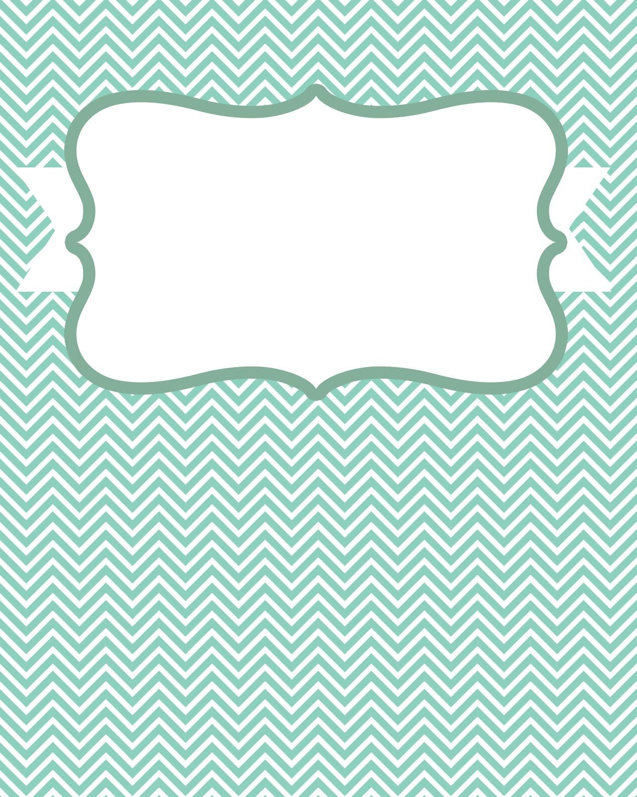 Binder Cover Templates Binder Cover Templates Lilly Pulitzer Binder - Free Editable Printable Binder Covers