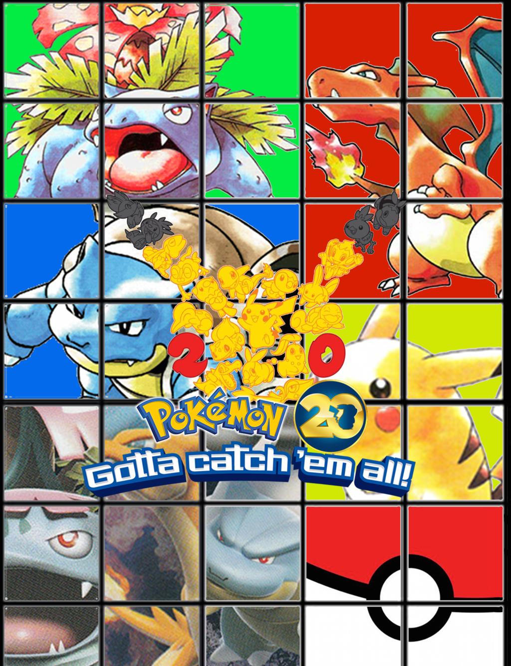 Binder Free Printable Cover Pokemon - Pokemon Binder Cover Printable Free