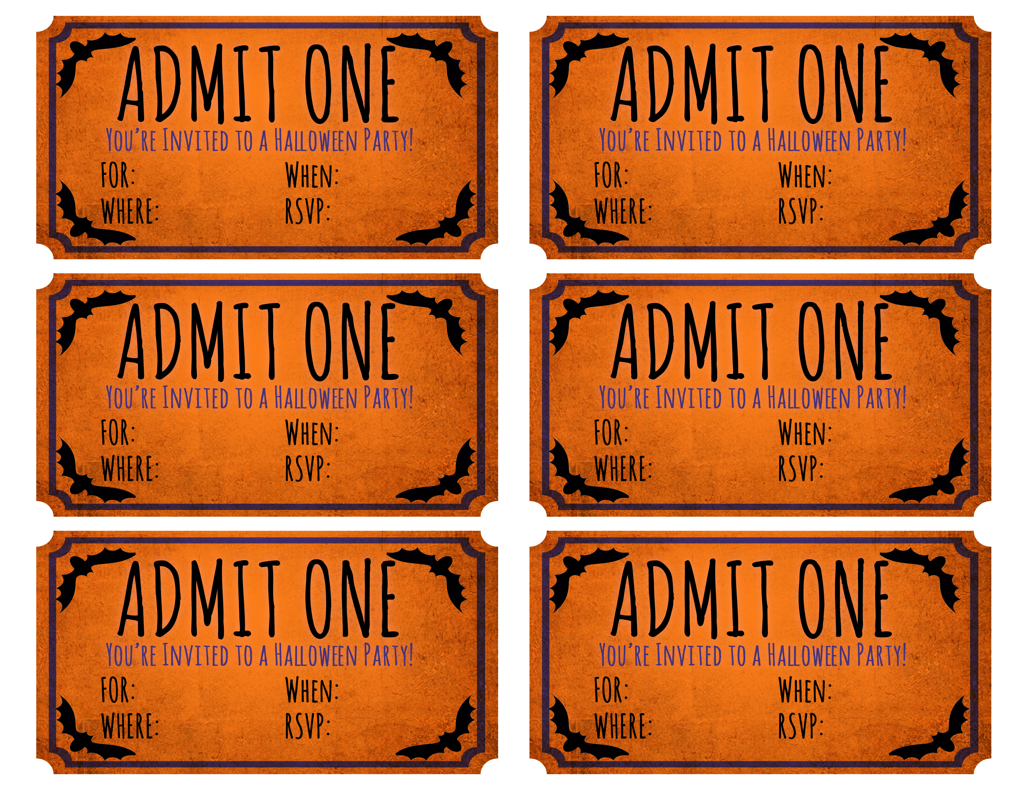 Blank Movie Ticket   Free Download Best Blank Movie Ticket On - Free Printable Admission Ticket Template