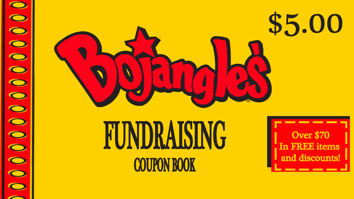Bojangles Coupons Ga - Free Printable Coupons For Bojangles
