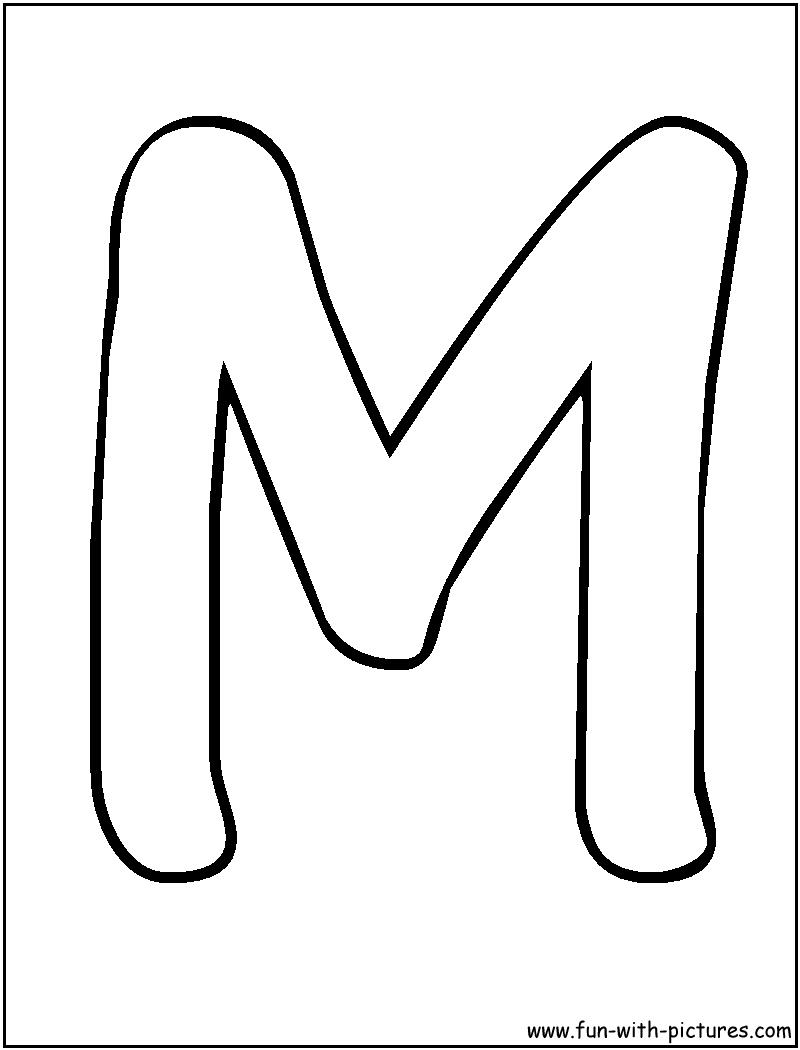 Bubble Letters Cliparts | Free Download Best Bubble Letters Cliparts - Free Printable Bubble Letters