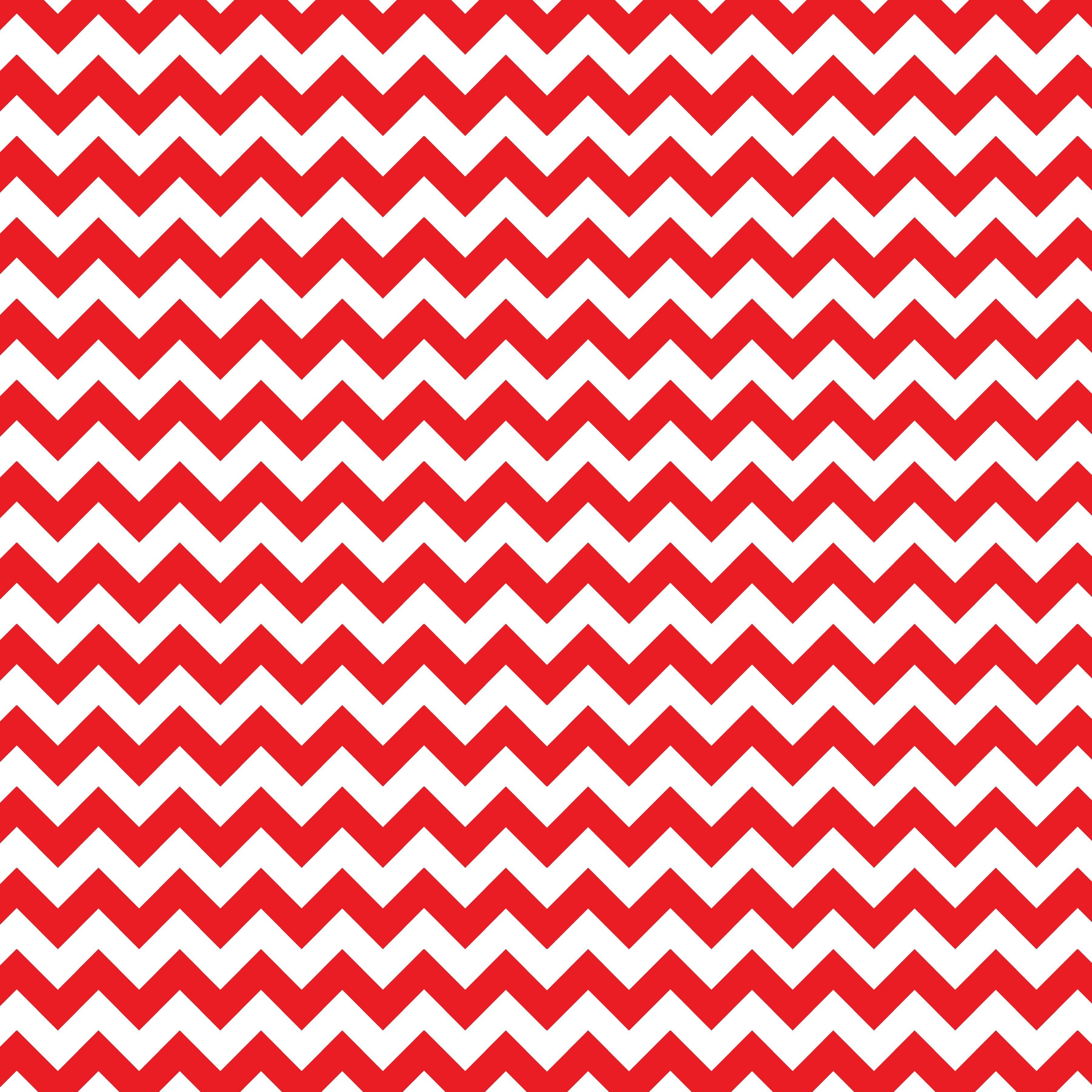 Chevron Digital Paper – Free Download   Pattern, Color & Design - Chevron Pattern Printable Free