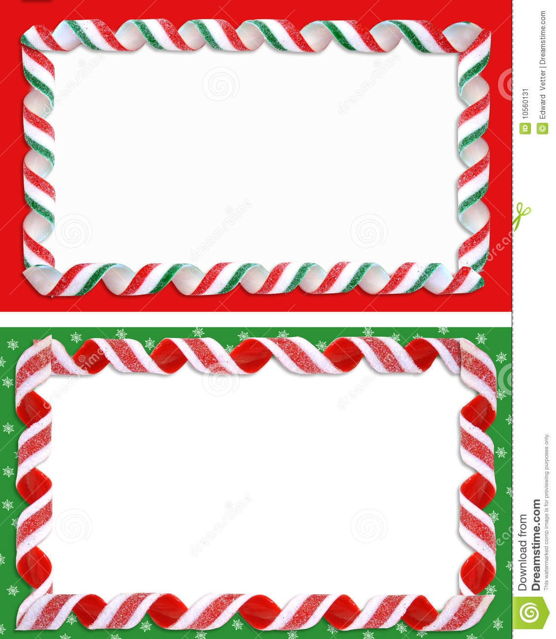 Christmas Borders Free | Free Download Best Christmas Borders Free - Free Printable Christmas Borders
