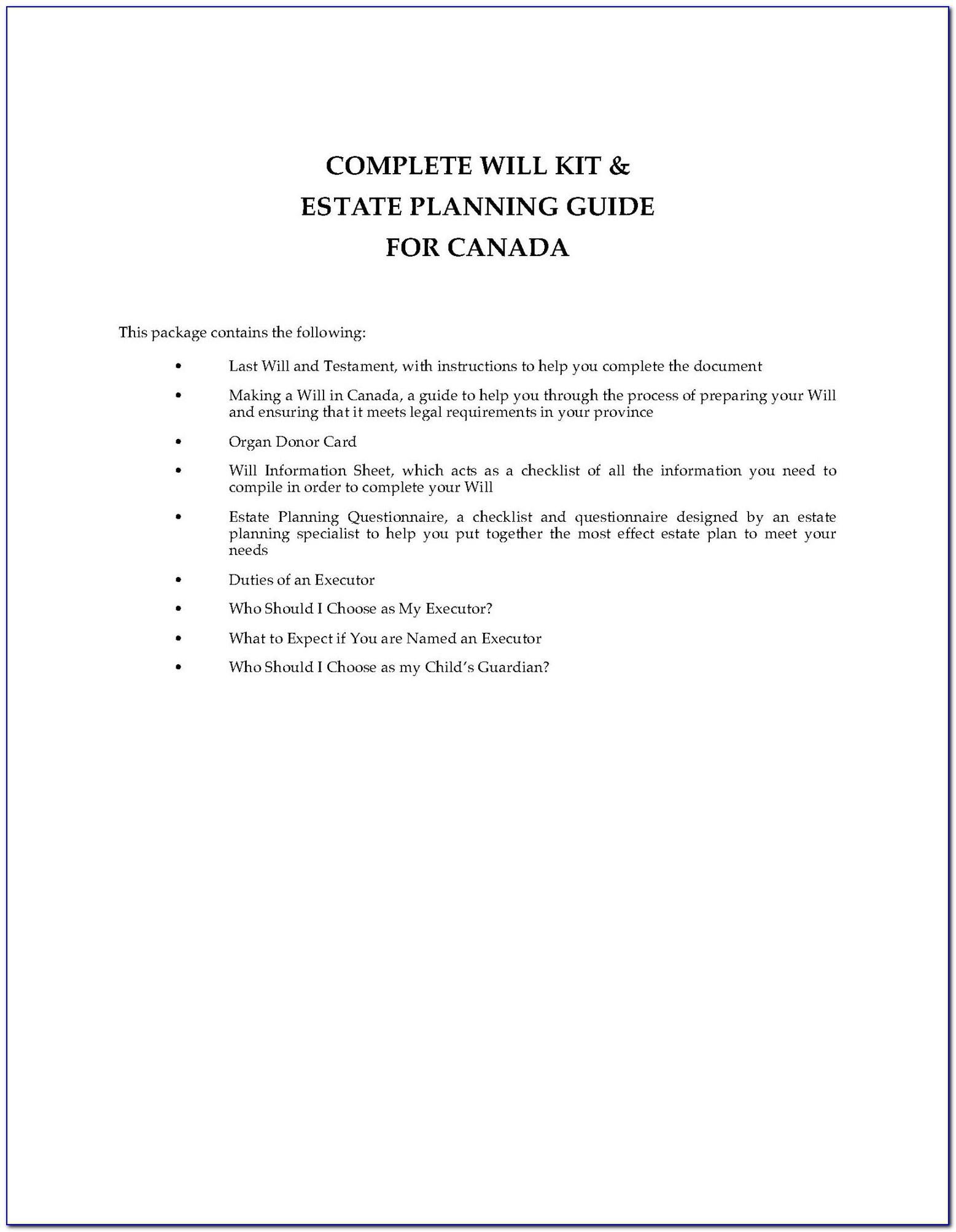 Codicil Form Legalzoom - Form : Resume Examples #xvlx5Qvpjq - Free Printable Codicil Form