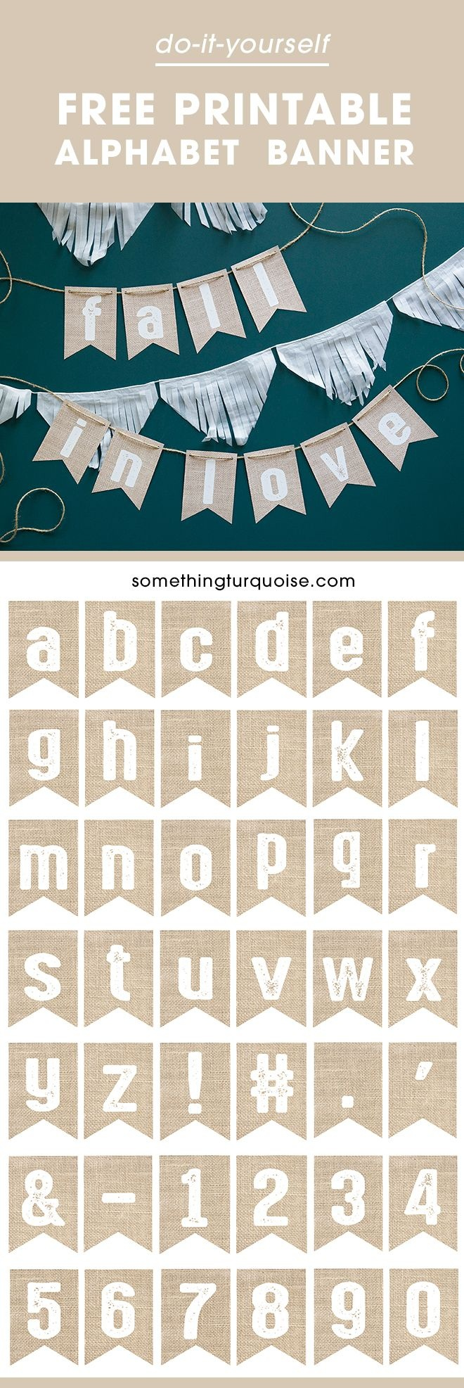 Collection Of Free Banner Transparent Baby Shower. Download On Ui Ex - Baby Shower Bunting Free Printable