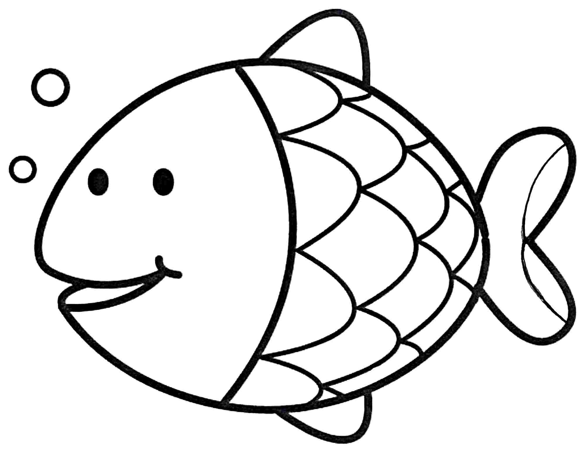 Coloring Book World ~ Free Coloring Sheets For Kids With Printable - Free Printable Coloring Pages For Toddlers