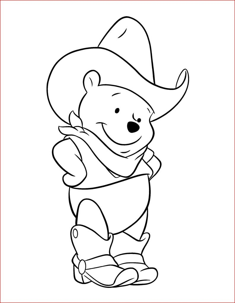 Coloring Ideas : Disney Characters Printable Coloring Pages - Free Printable Coloring Pages Of Disney Characters
