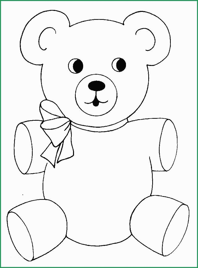 Coloring Ideas : Marvelous Teddy Bearloring Pages Free Printable For - Teddy Bear Coloring Pages Free Printable