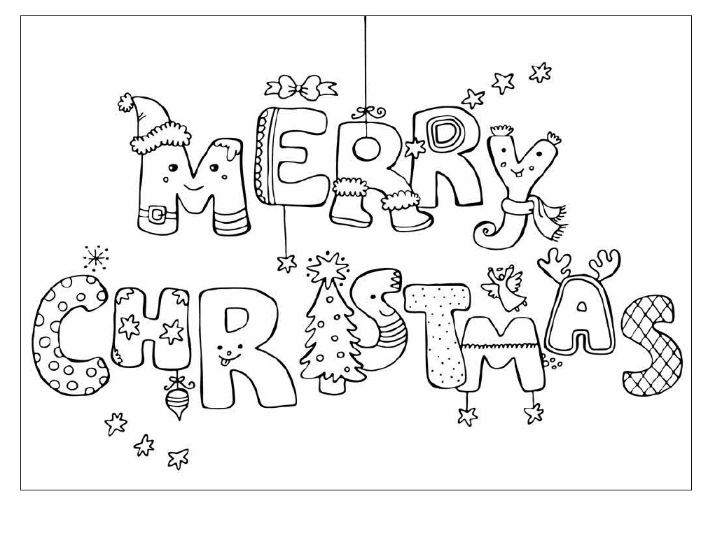 Coloring Ideas : Remarkabletmas Card Coloring Pages For Kids Free - Free Printable Christmas Cards To Color