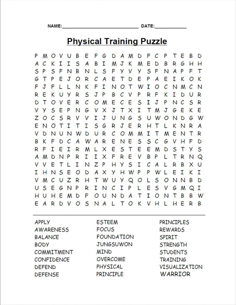 Coloring ~ Large Print Word Search Printable Free Picnic Foods - Free Printable Word Searches For Adults