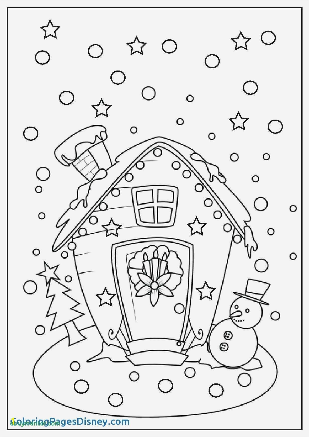 Coloring Page ~ Coloring Page Printable Christmas Sheets Print - Free Printable Christmas Coloring Pages And Activities